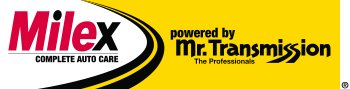 Mr. Transmission - Milex Complete Auto Care - Newport News